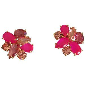Kate Spade New York Women's Stud Earrings
